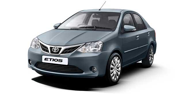 Toyota-Etios-Grey-Color-Classic-Grey-Color